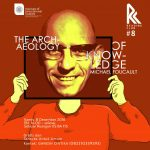 Michael Foucault - The Archaeology of Knowledge