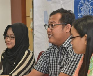 Indonesia Refugee Employment Access IIS HI UGM